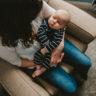 Carver MN newborn photographer