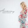 Chaska maternity photographer