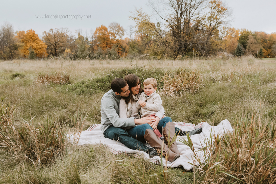Twin Cities Mini Session Photographer