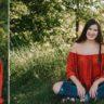 Chaska Senior Portrait Photographer | Kendall