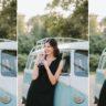 Chaska Senior Portrait Photographer | Kendall Part 2