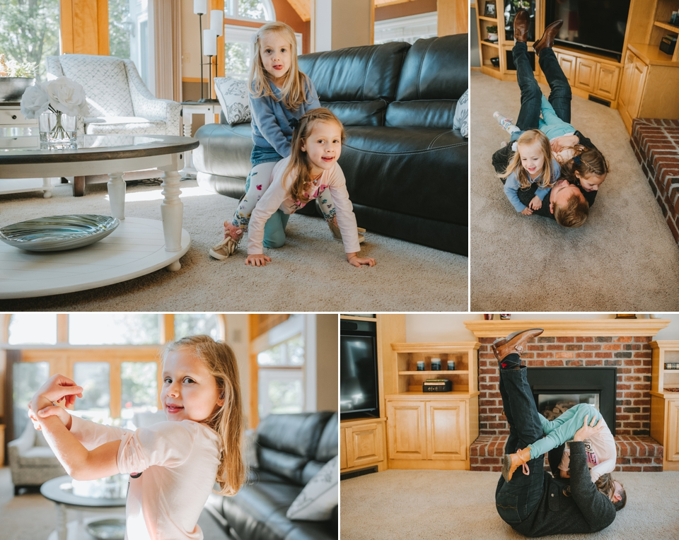Eden prairie lifestyle photographer