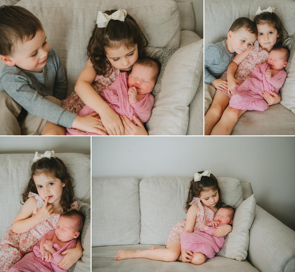 Minnetrista newborn photographer