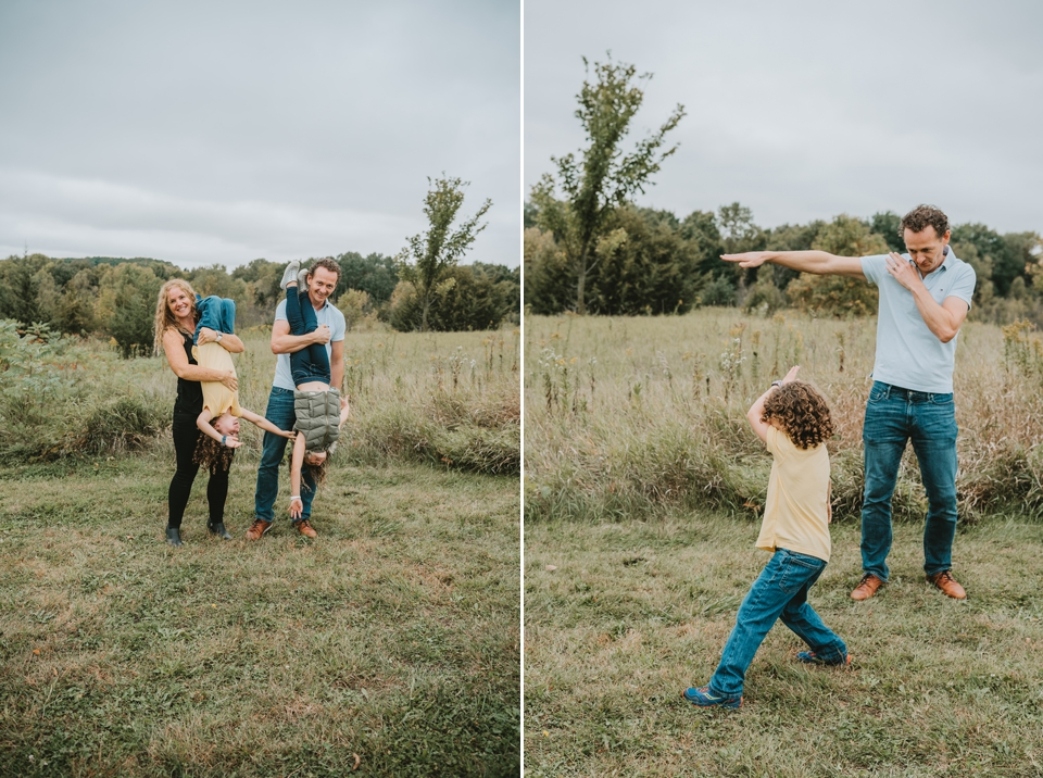 chanhassen family photography