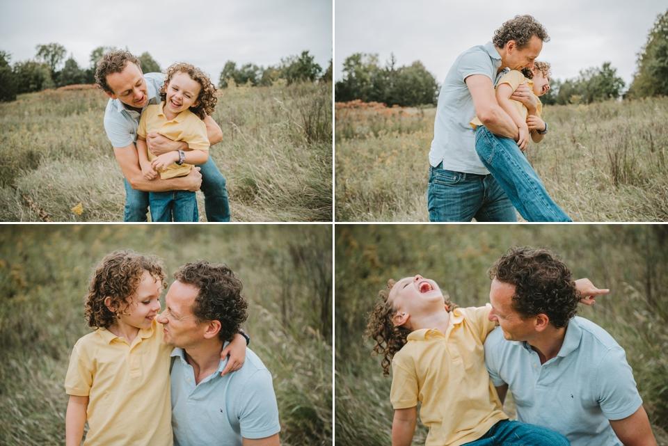chanhassen family photography