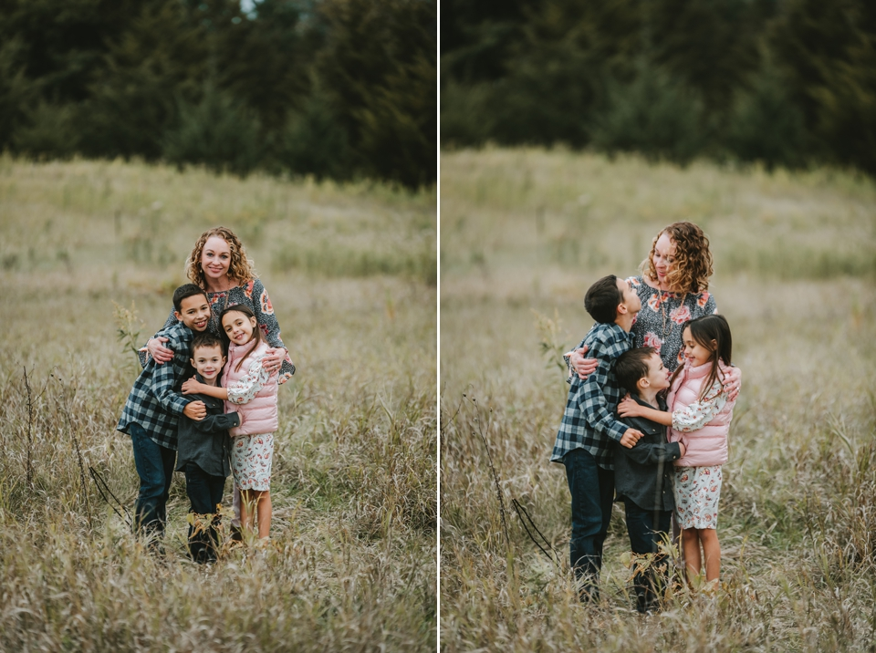 Chaska Family Photographer
