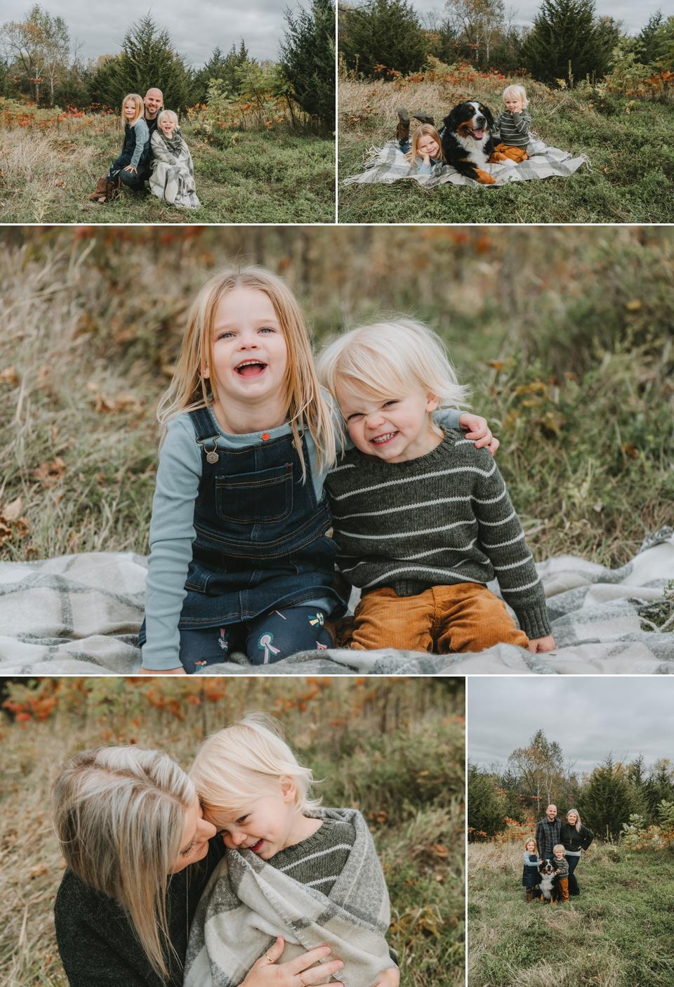 Minneapolis Mini Session Photographer