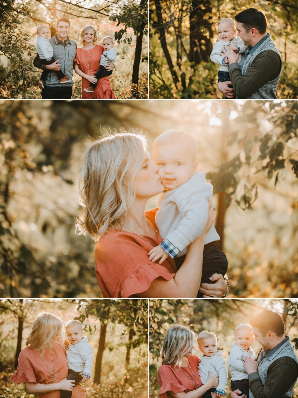 Plymouth MN family Photographer