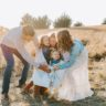 Chaska lifestyle family photographer