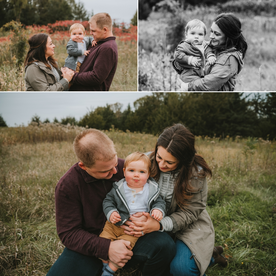 twin cities baby plan photographer